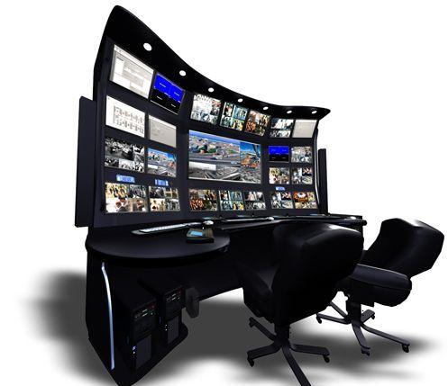 Сколько хранятся записи с камер видеонаблюдения в дикси